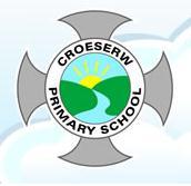 croeserw