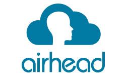 Airhead Education Ltd