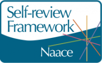 Self Review Framework