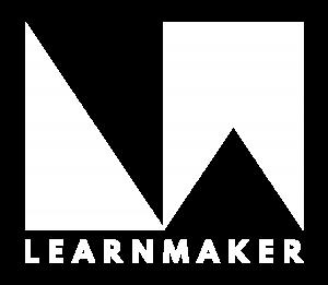 LearnMaker