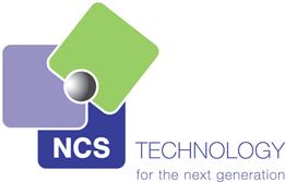 NCS Technology