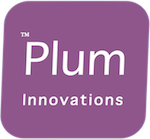 Plum Innovations Ltd