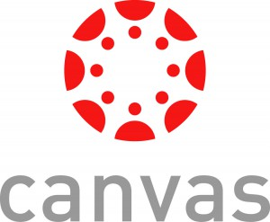 Canvas Virtual Learning Environment
