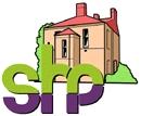 The School House Partnership