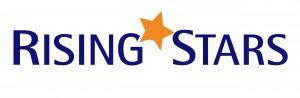 Rising Star CMYK logo