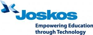 joskos-solutions-logo