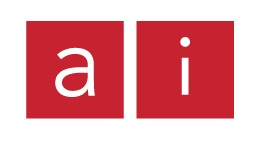 Ai-Media UK