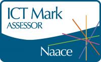 ICT Mark Assessor