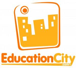 EdCity-Logo-2012-01.jpg